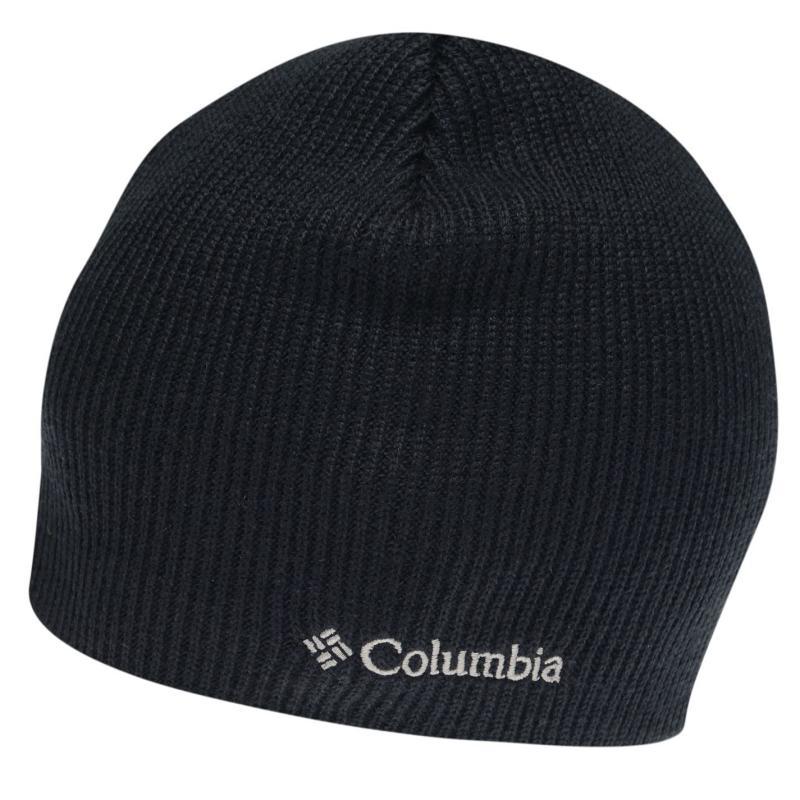 Columbia Whirl Beanie Ladies Black