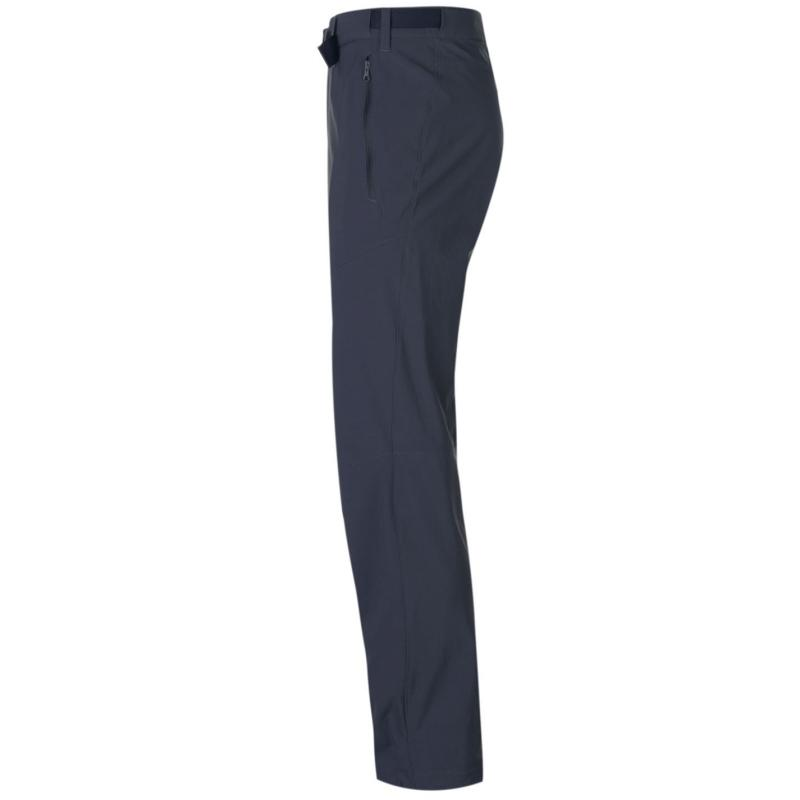 Mountain Hardwear Chockstone Pants Mens Shark