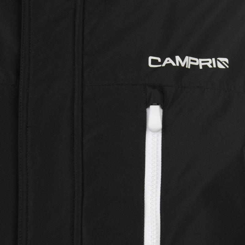 Campri Ski Jacket Mens AOP