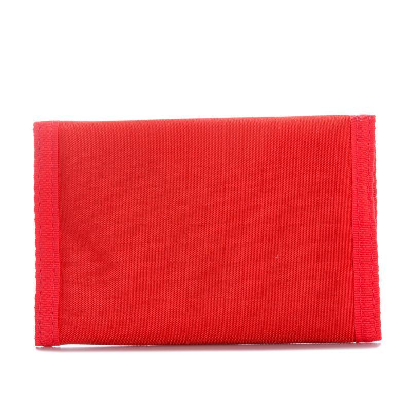 Nike Basic Wallet Red