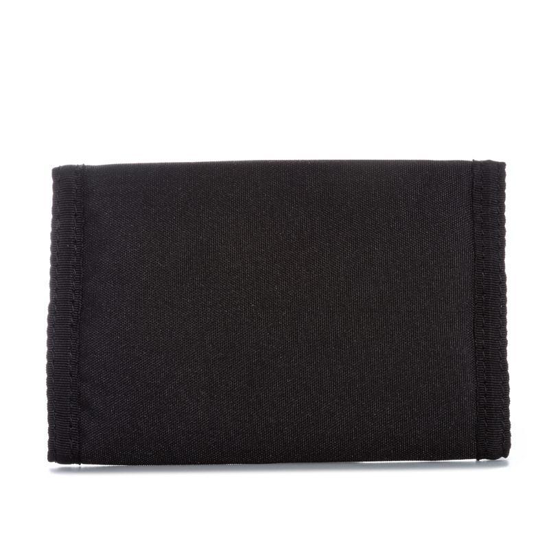 Nike Basic Wallet Black-White