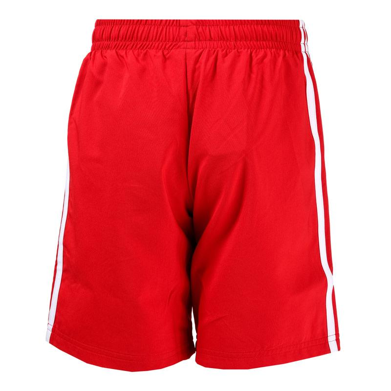Kraťasy Adidas Originals Junior Boys Swim Short Red