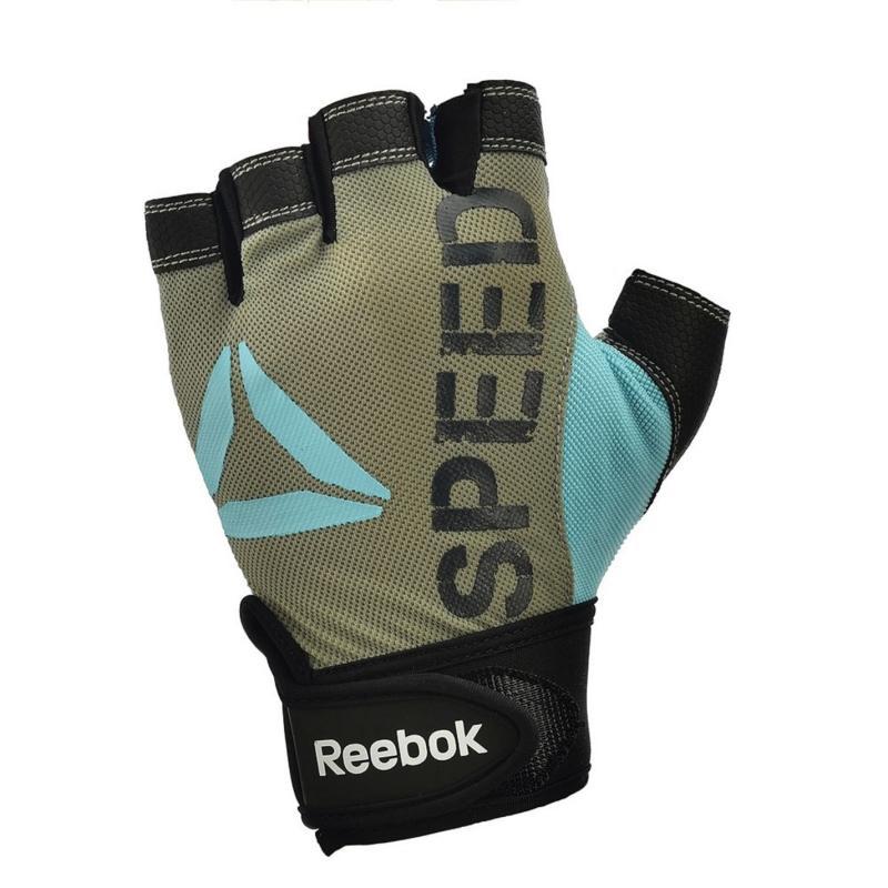 Reebok Speed Glove XS