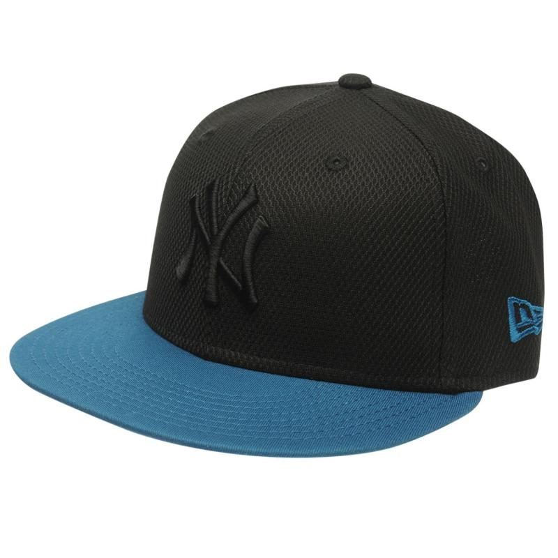 New Era 9Fifty Diamond Era Snapback Yankees