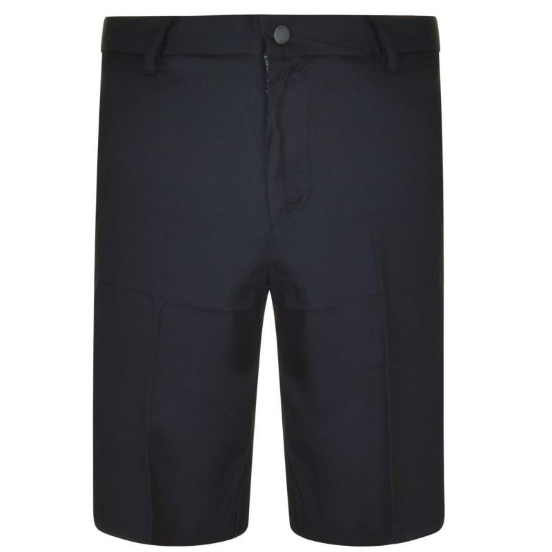 DKNY Shorts Black