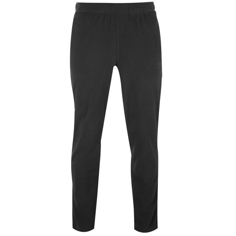 Eastern Mountain Sports Micro-Fleece Pants Mens Anthracite