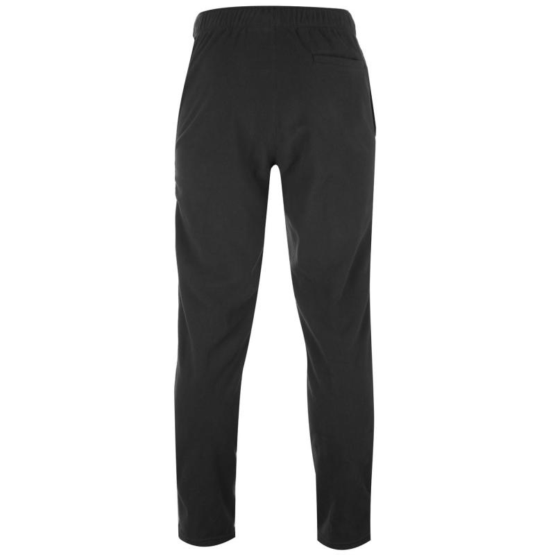 Eastern Mountain Sports Micro-Fleece Pants Mens Anthracite