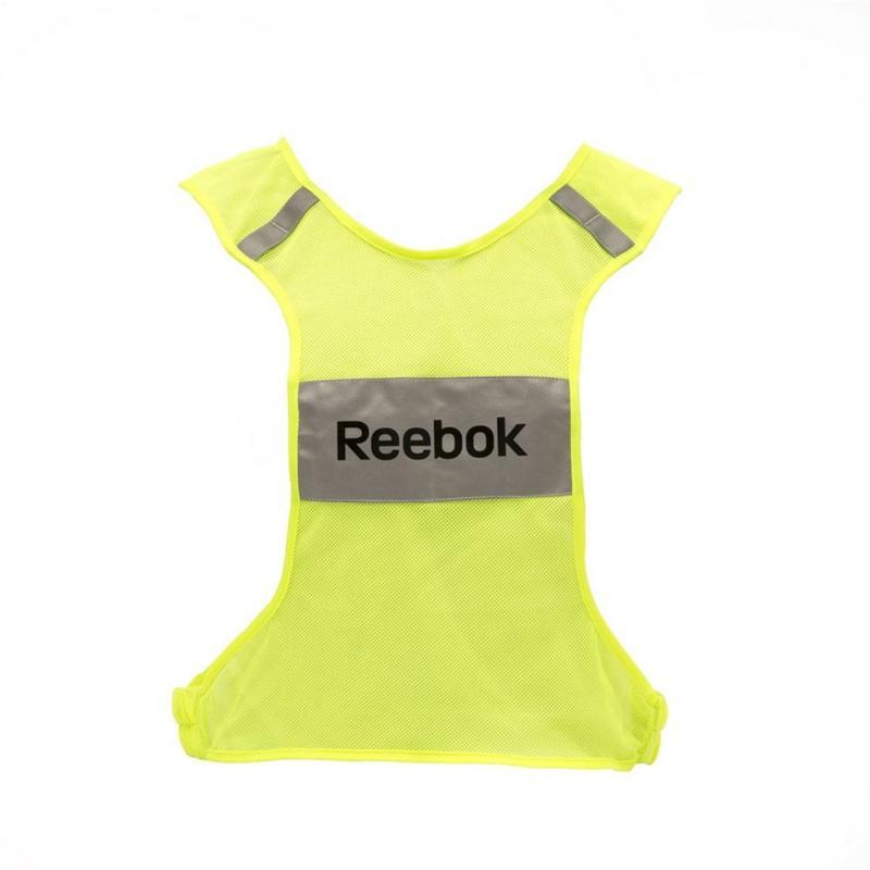 Reebok Running Vest L/XL