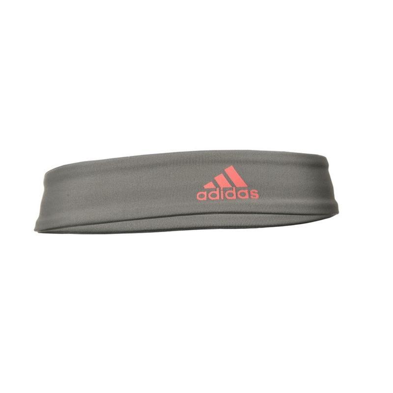 Adidas Hair Band Beige