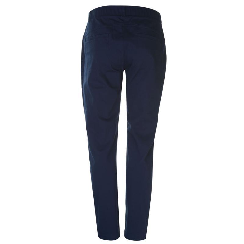 Kalhoty Under Armour Tour Pants Ladies Academy