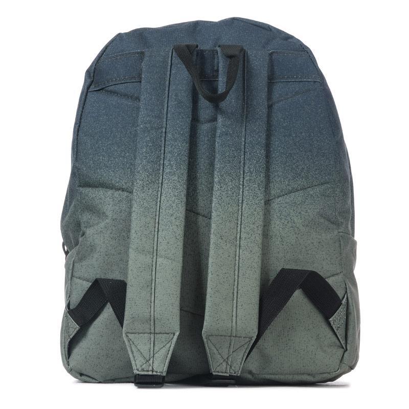 Hype Fade Backpack Khaki