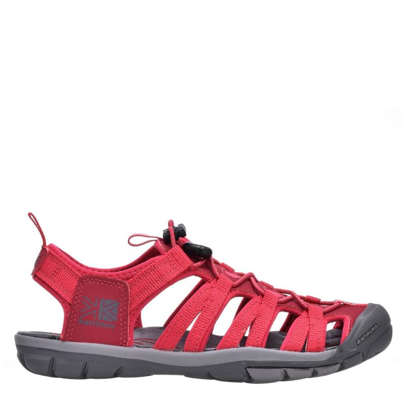 Karrimor Ithaca Ladies Sandals Pink