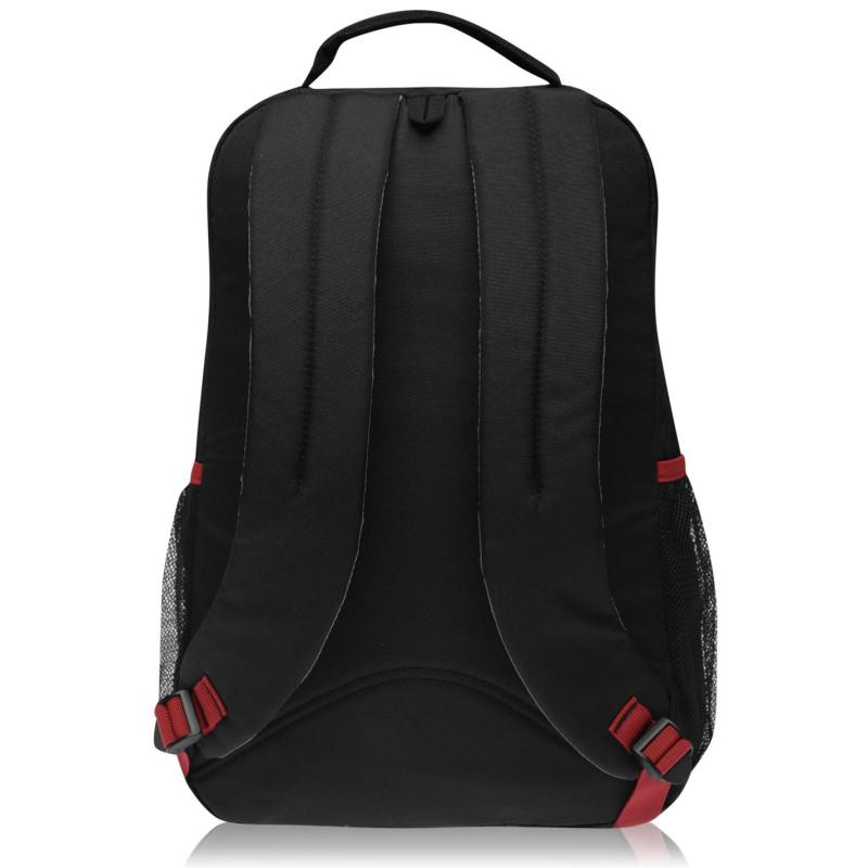 American Tourister Backpack 94 BX99 Black