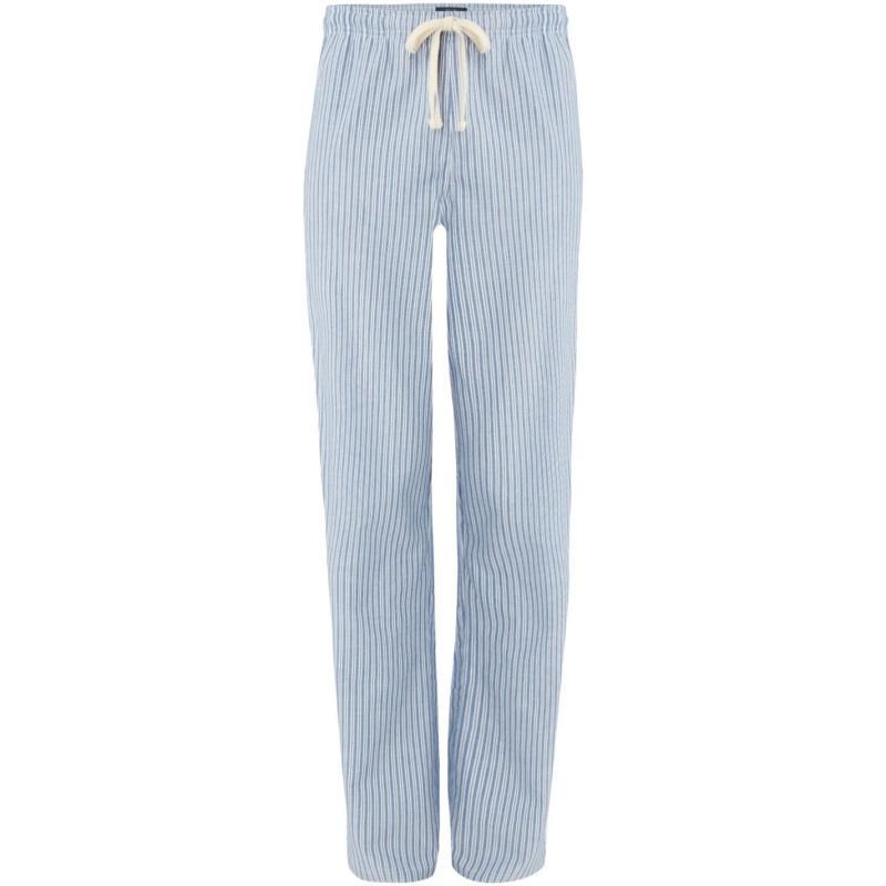 Pyžamo Howick Stripe Pants