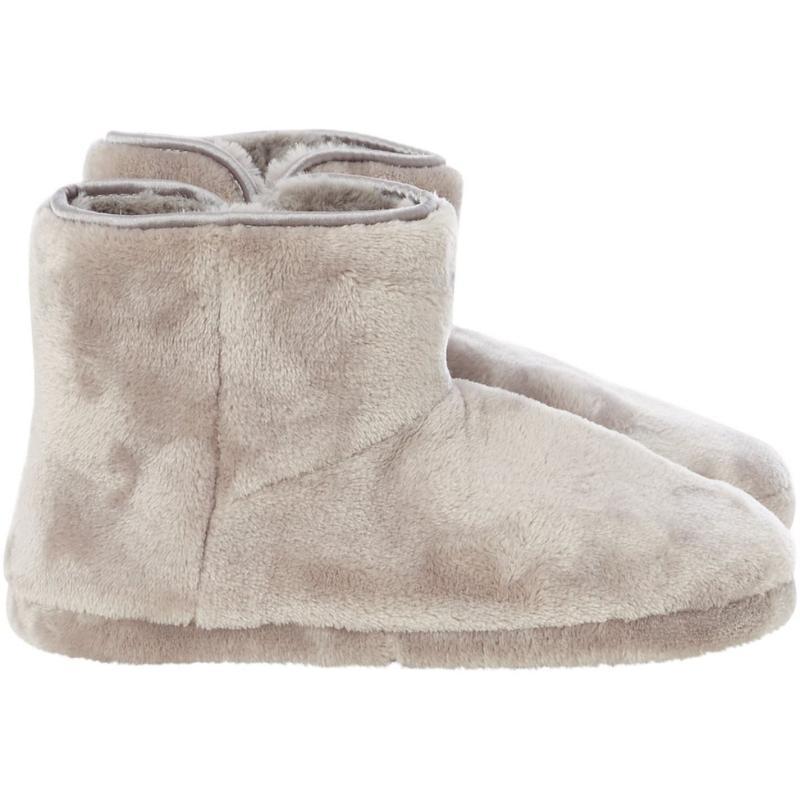 Maison De Nimes Supersoft slipper boot