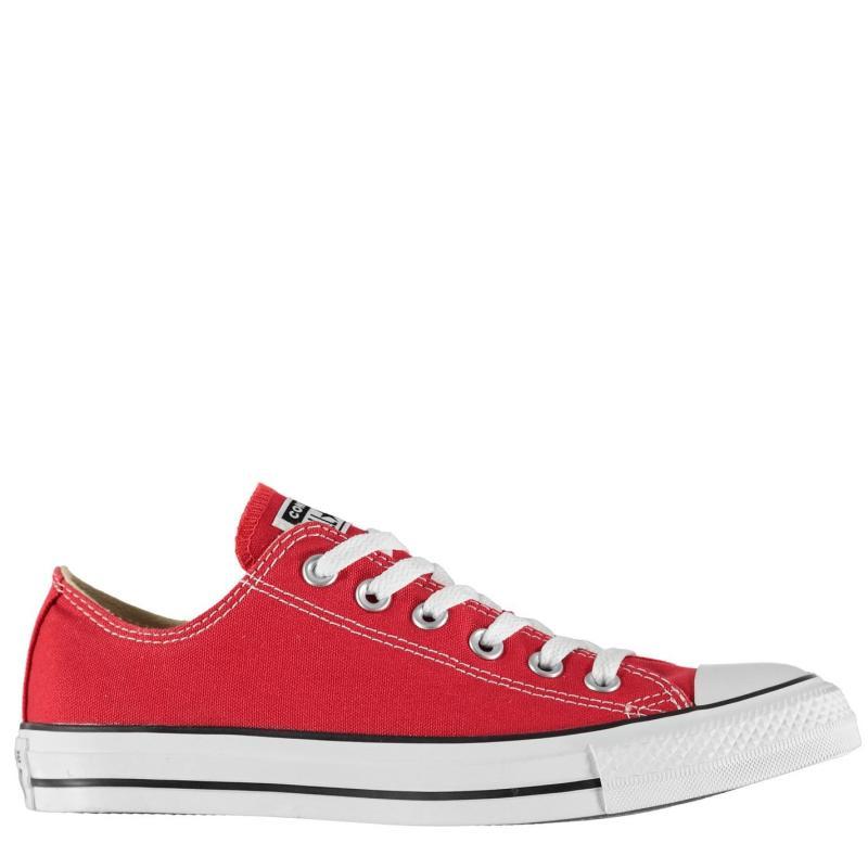 94853d207820 levná obuv brno renneská