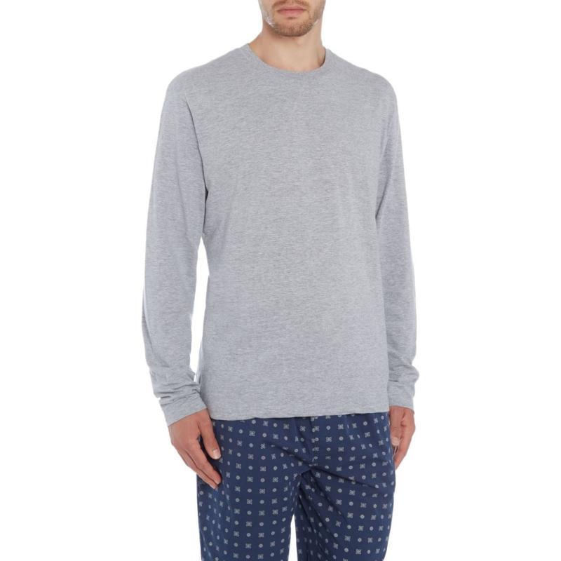 Pyžamo Howick Long Sleeve Sleep T-Shirt