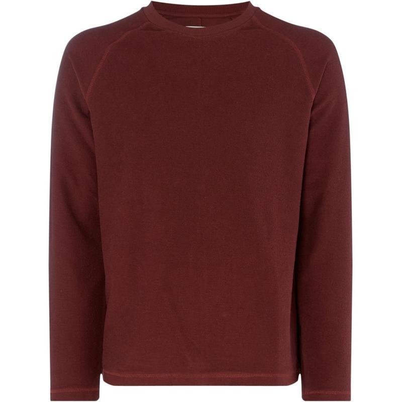 Mikina Criminal Ellos Cotton Sweatshirt