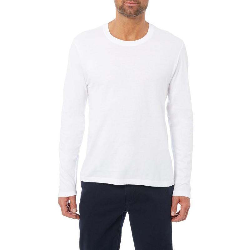 Pyžamo Howick Long Sleeve Sleep T Shirt