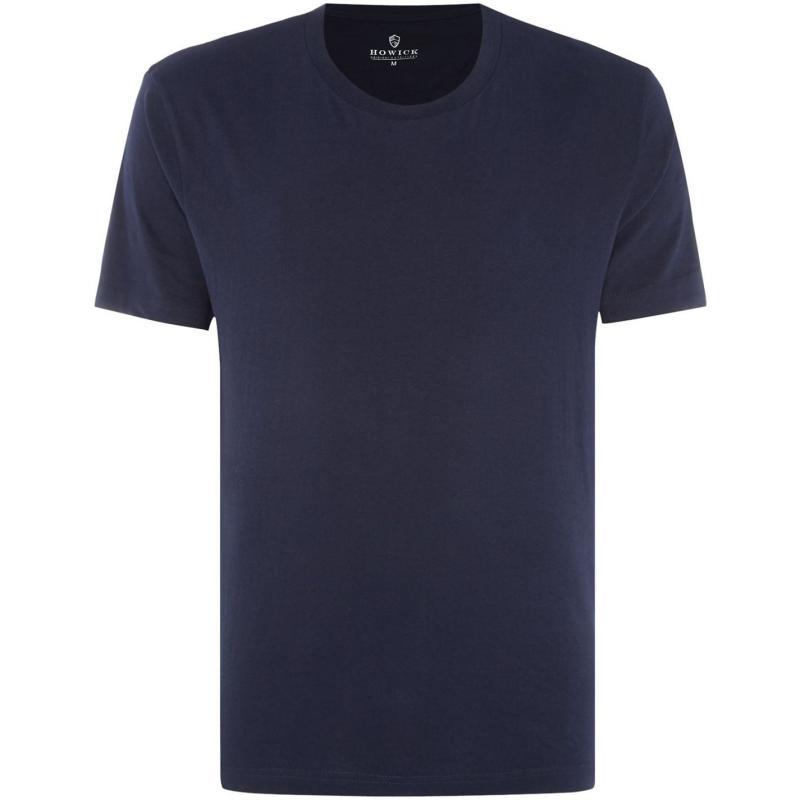 Pyžamo Howick Sleep T Shirt