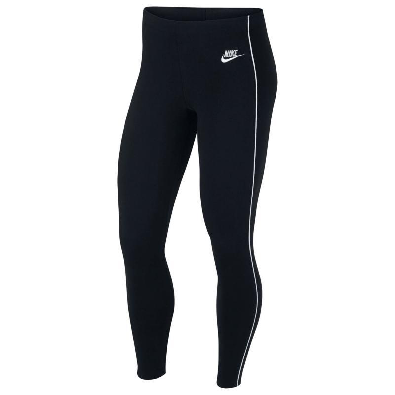 Nike Heritge LggingLd93 Black