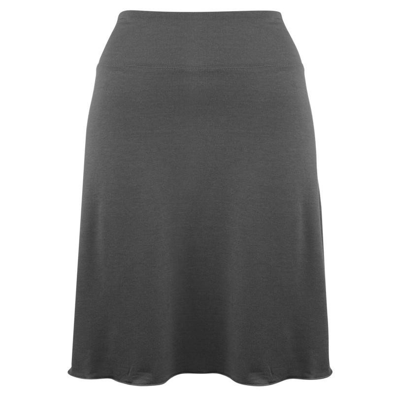 Eastern Mountain Sports Highland Skirt Ladies