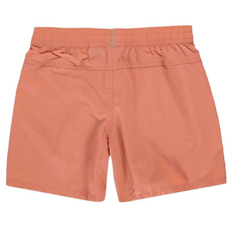 Marmot Augusta Shorts Junior Girls Pink