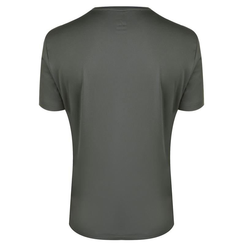 Tričko Millet Rock T Shirt Mens Urban Chic