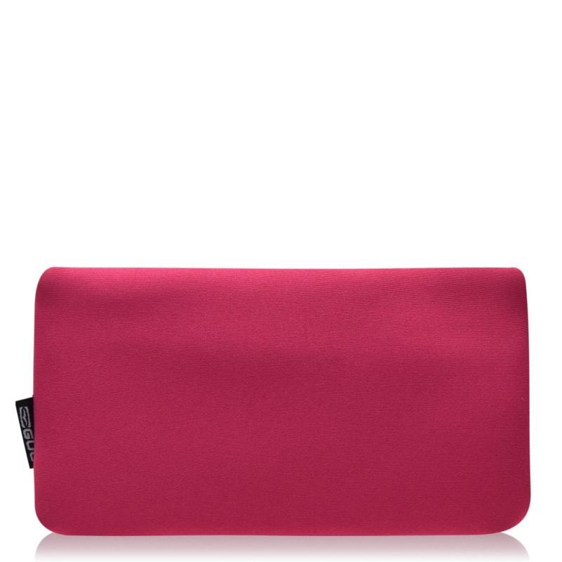Gul Pencil Case Pink