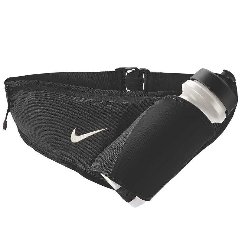 Nike Bottle Belt Mens Black
