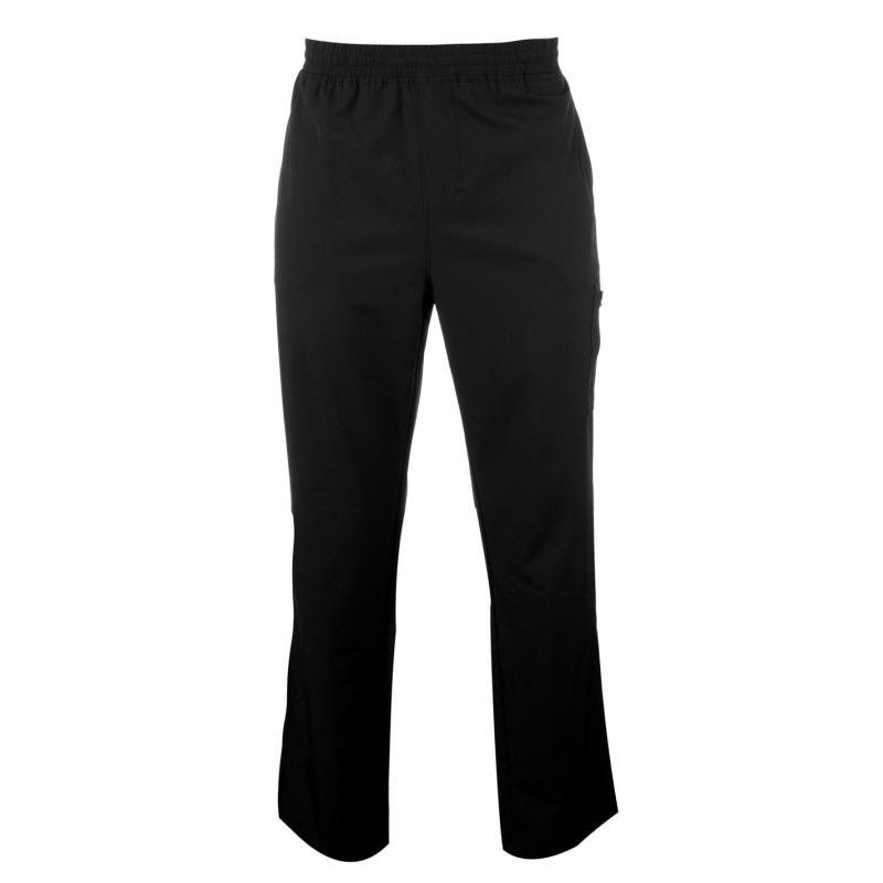 Eastern Mountain Sports Allegro Utility Trousers Mens Anthracite