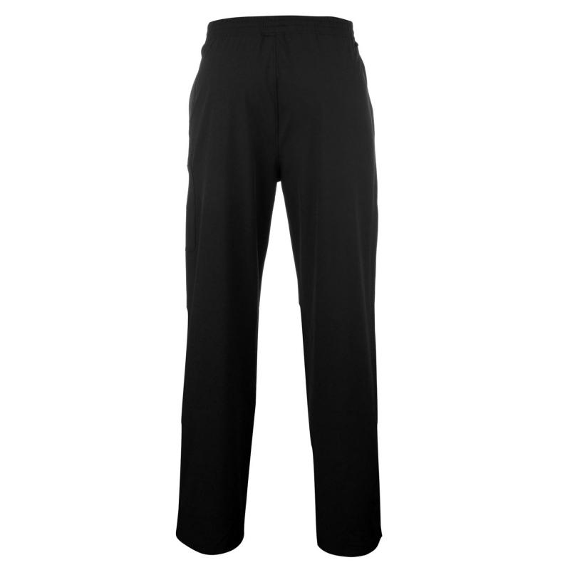 Eastern Mountain Sports Allegro Utility Trousers Mens Anthracite