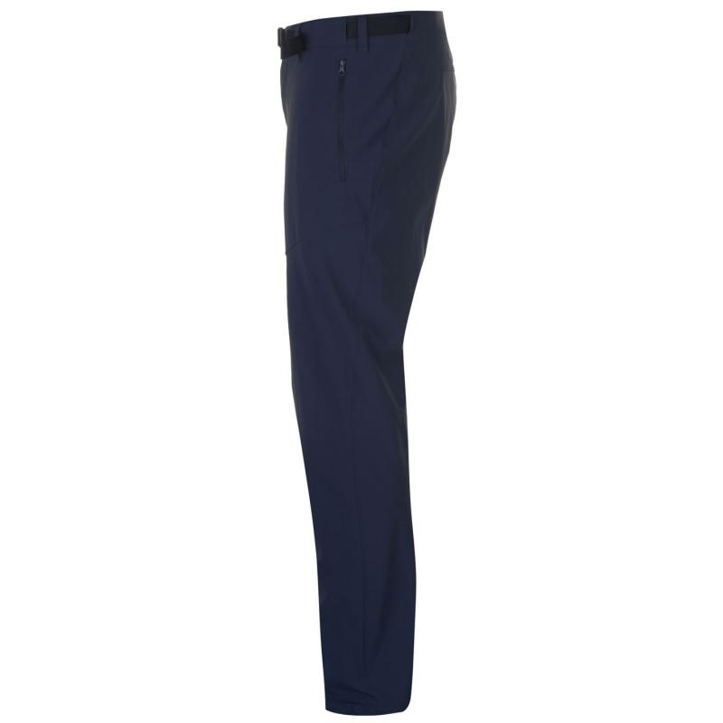 Mountain Hardwear Chockstone Pants Mens Black