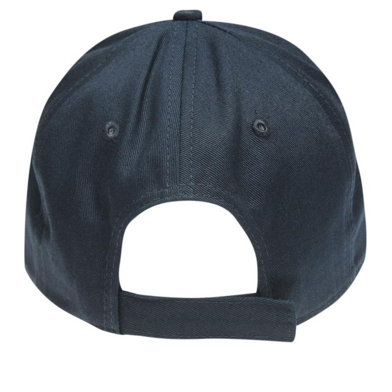 Lonsdale Premium Cap Mens Navy