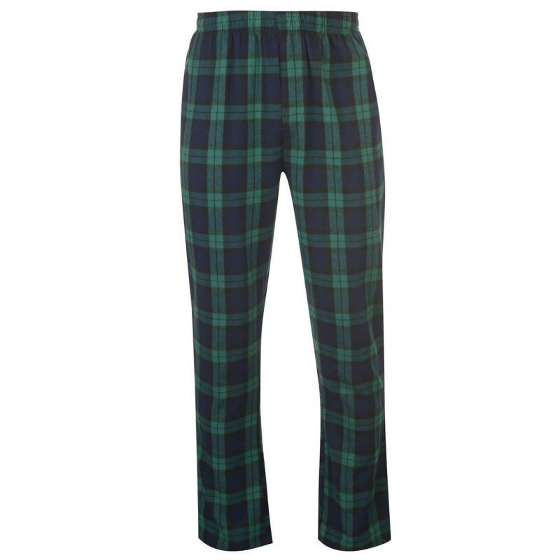 Pyžamo Howick Howick Mens Pyjama Set