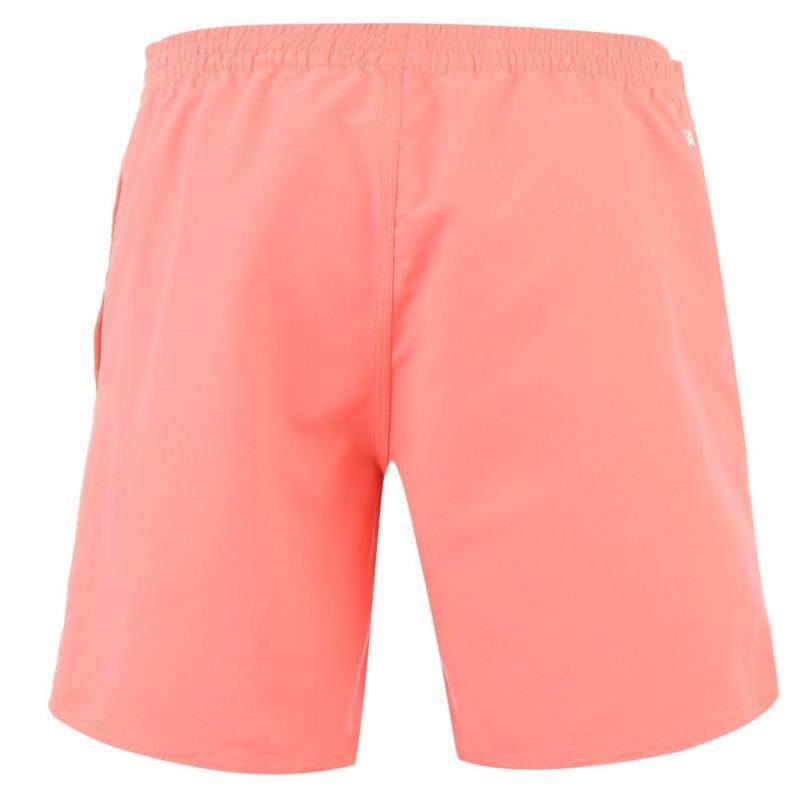 Plavky ONeill Cali Swim Shorts Mens Divan
