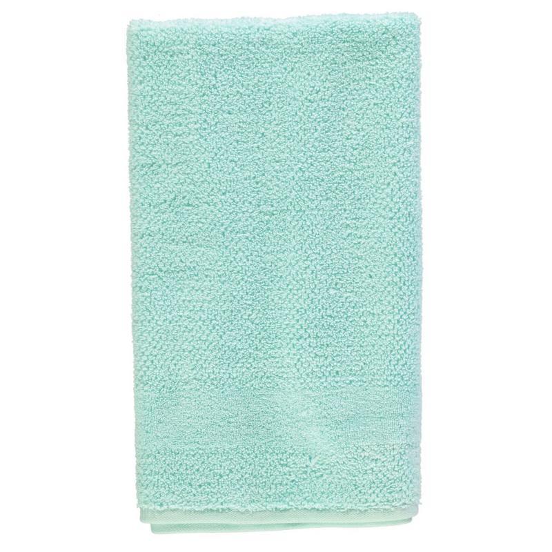 Steeplechase Manor Manor Towel Tiff Blue