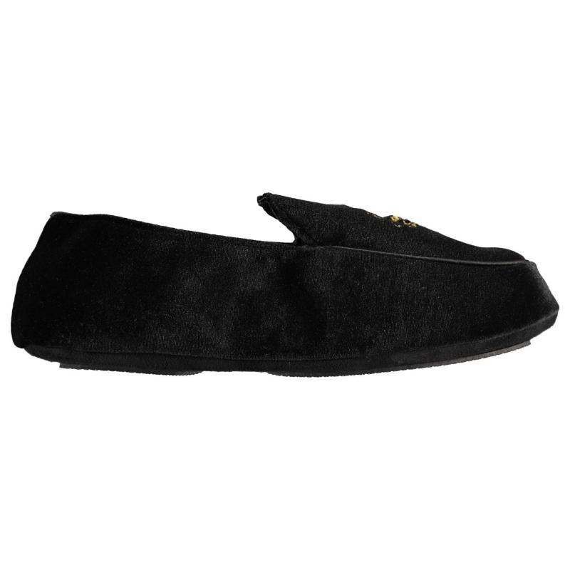 Dunlop Sk Slp Snr94 BX99 Black
