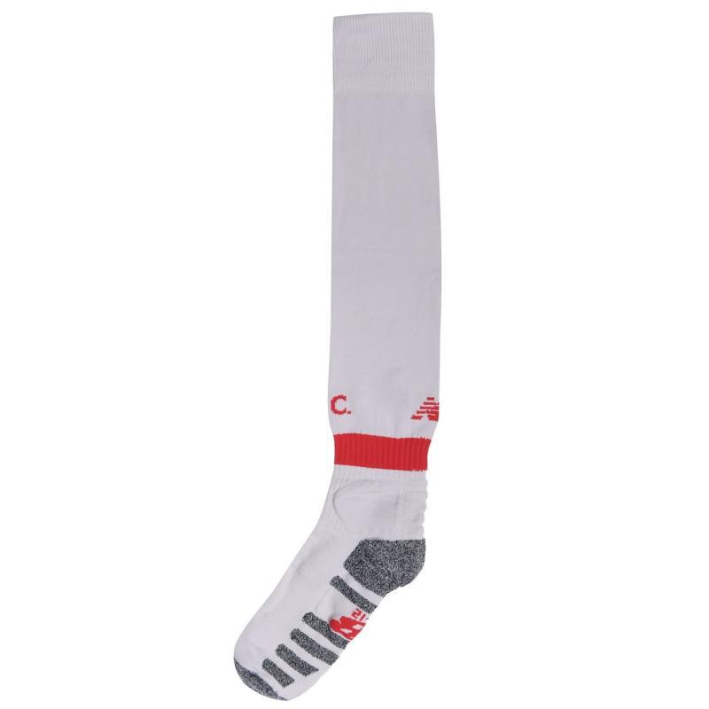 Ponožky New Balance Liverpool Socks Multi