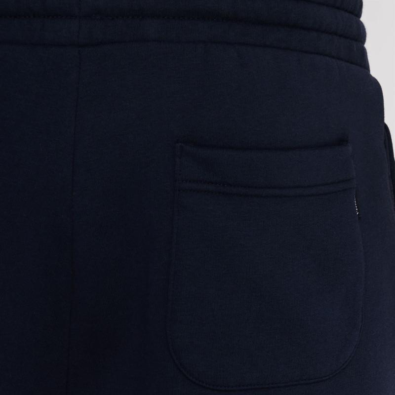 Converse Core Shorts Navy