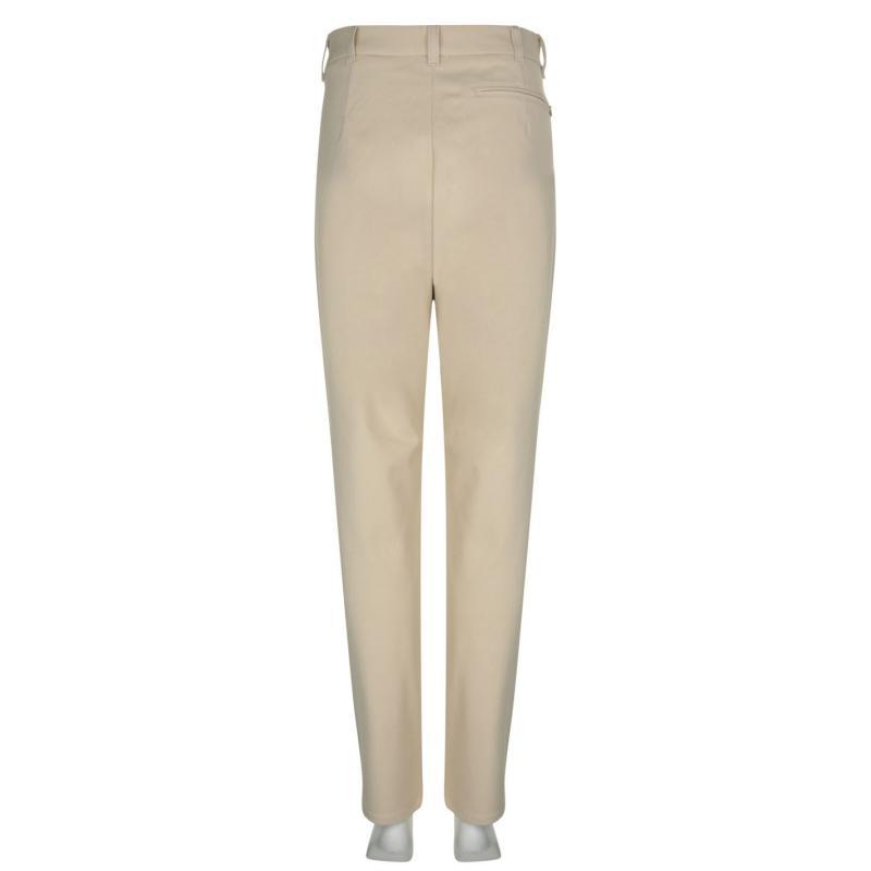 Kalhoty BELSTAFF Horsham Trousers Trench2