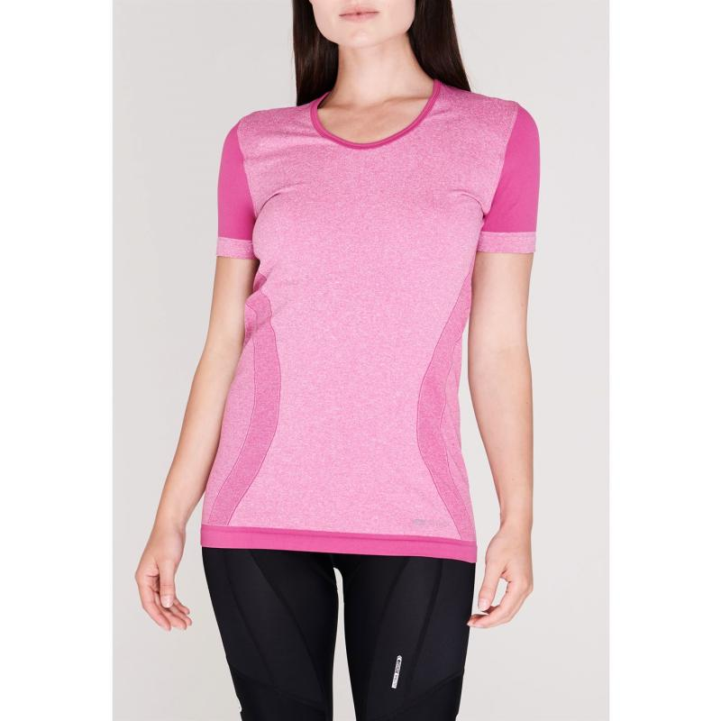 Sugoi Evolution Zap Jersey Ladies Pink