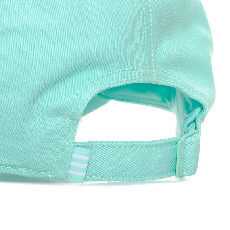 Adidas Originals Trefoil Classic Cap Mint