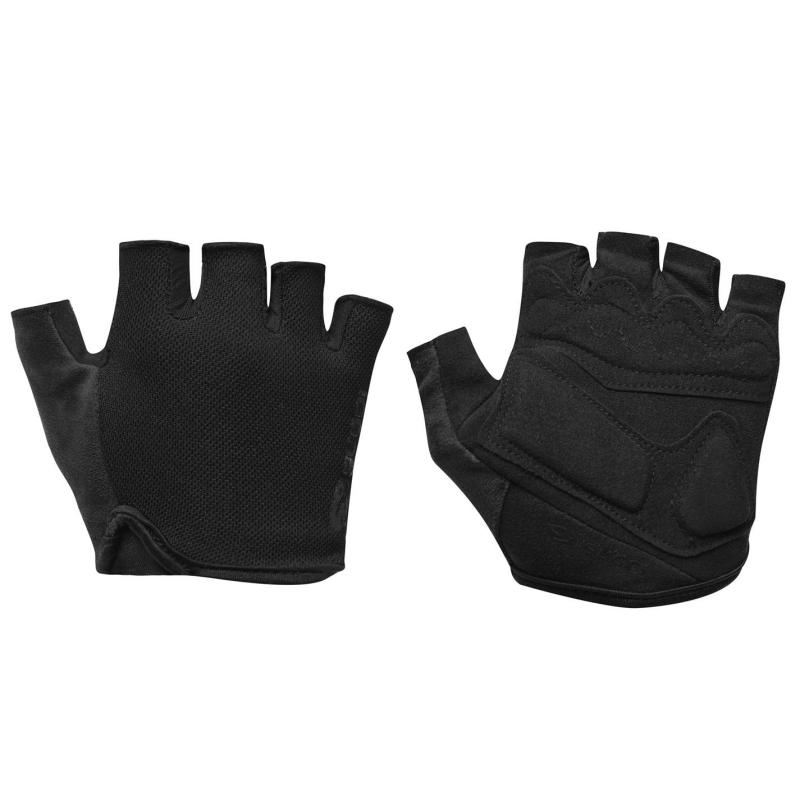 Sugoi Classic Cycling Gloves Black