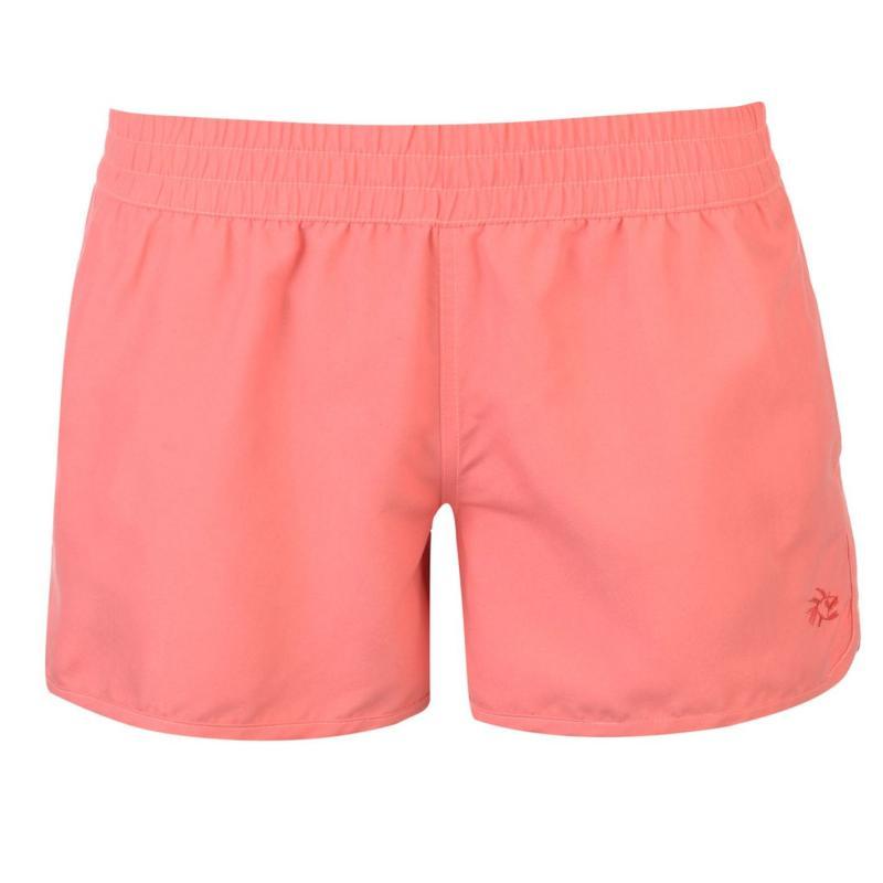 Hot Tuna Essential Board Shorts Ladies Dubarry