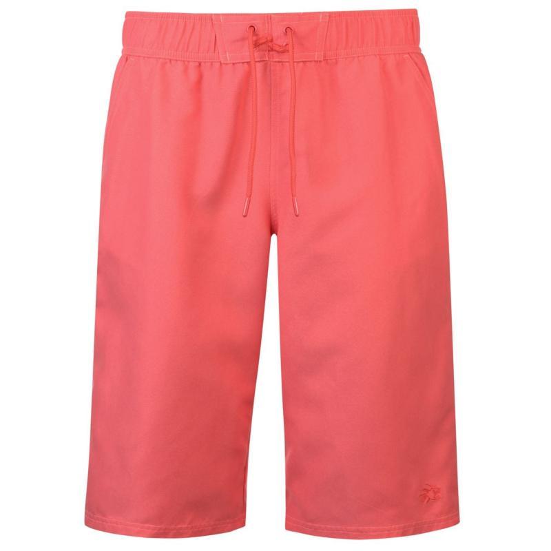 Hot Tuna Long Shorts Mens Dubarry