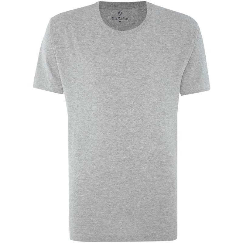 Pyžamo Howick Sleep T-Shirt
