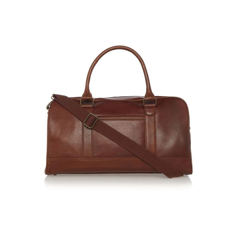 Howick Howick Structure Holdall Tan