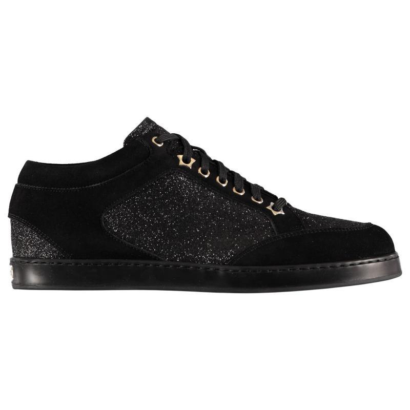 Lorenz Womens Lorenz Multi Shoe JC Black/Black