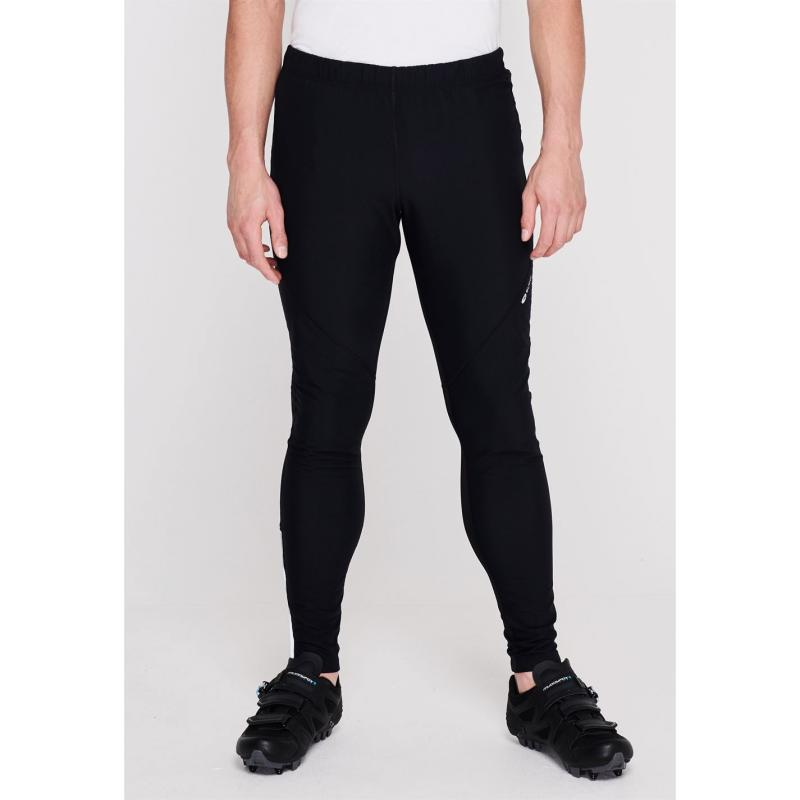 Sugoi Fire Wall 220 Cycling Tights Mens Black
